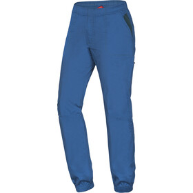 Ocun Jaws Pants Men deep water